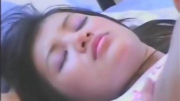 Free Malaysian Porn - Mobile Porn | Free Porn Video